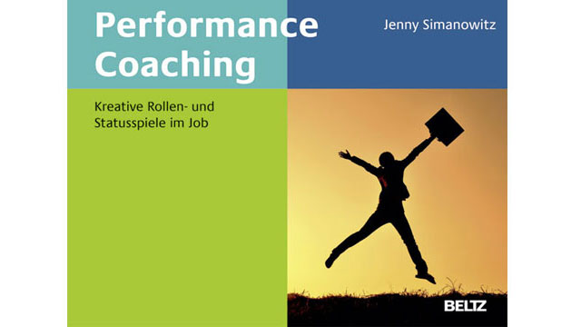 performance_coaching